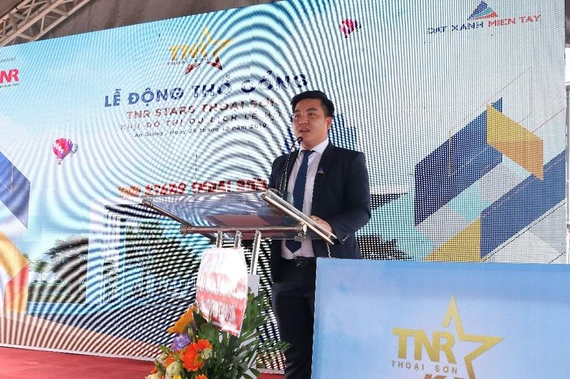 Chinh thuc dong tho cong chao khu do thi TNR Stars Thoai Son-Hinh-3