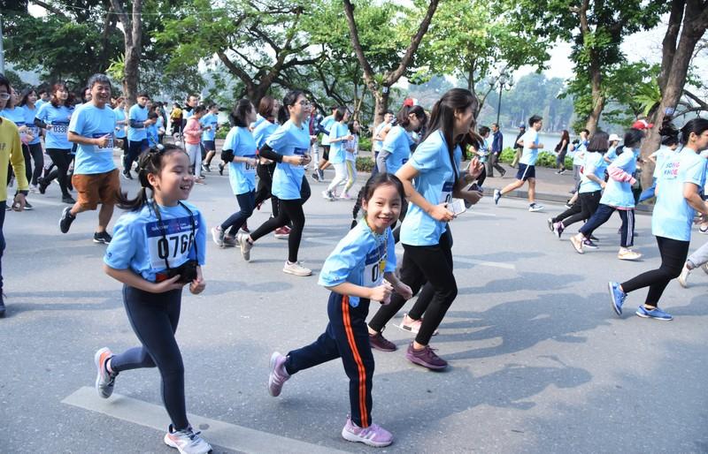 "Giai chay ""Song khoe cung VietinBank"": Lan toa va se chia yeu thuong-Hinh-3"