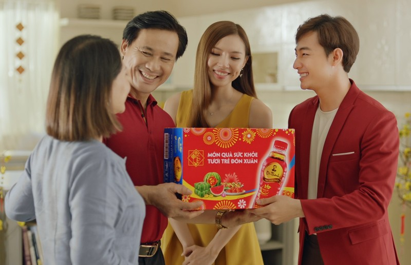Tan Hiep Phat chung tay mang xuan yeu thuong den cho tre em co hoan canh kho khan-Hinh-4