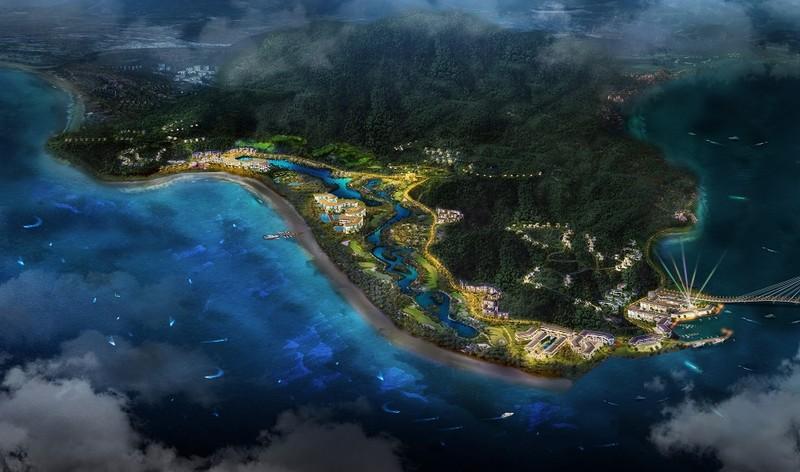 Van Phu – Invest: Loi nhuan sau thue dat muc 525 ty, vuot ke hoach nam 2019-Hinh-3