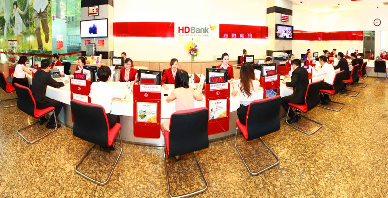 HDBank mien giam phi chuyen tien cho doanh nghiep va khach hang ca nhan-Hinh-2
