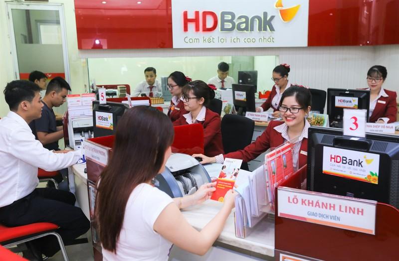 HDBank mua bao hiem Corona Guard cho nguoi lao dong-Hinh-2