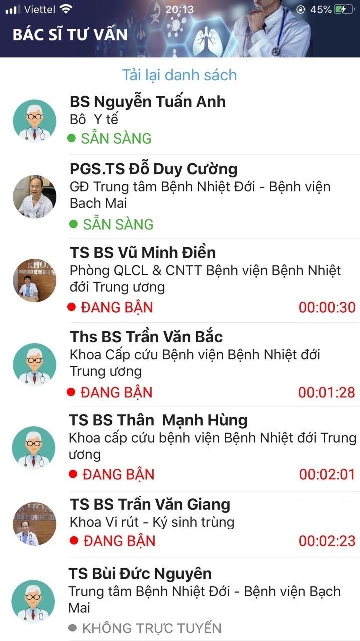 Ung dung y te mien phi tren di dong van nguoi dung-Hinh-2