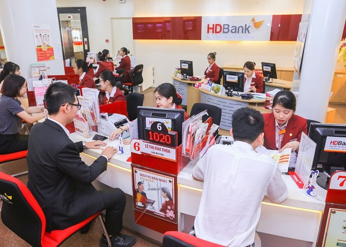 HDBank danh 10.000 ty dong ho tro doanh nghiep binh on gia-Hinh-2