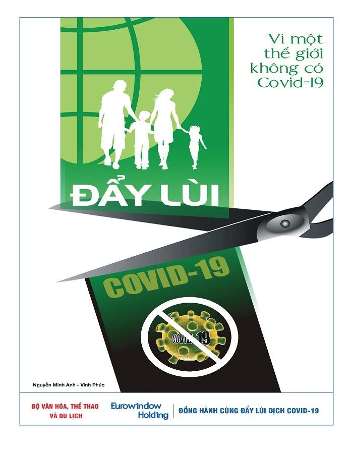 Eurowindow Holding tai tro 5 ty dong de tuyen truyen phong, chong dich Covid-19-Hinh-4