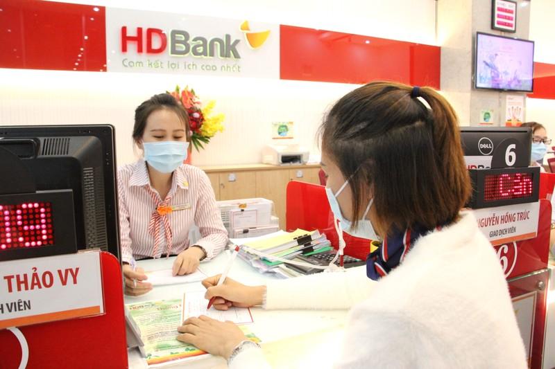 Mua sam thoa thich nhan uu dai tha ga tu HDBank-Hinh-2
