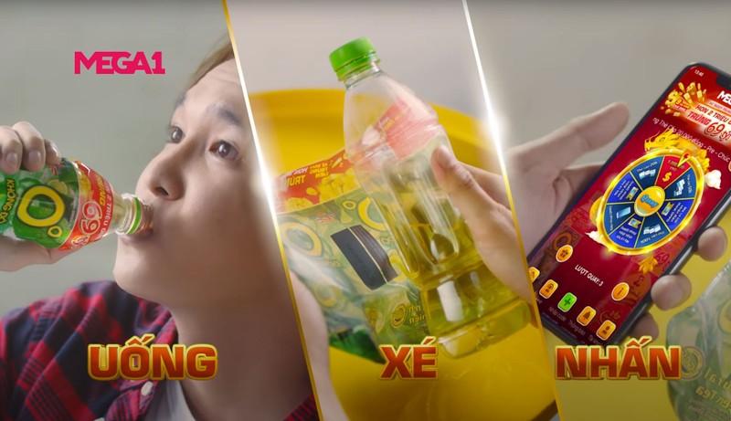 """Khuyen mai """"khung"""" cua Tan Hiep Phat: Tong giai len den 69 ty-Hinh-2"""