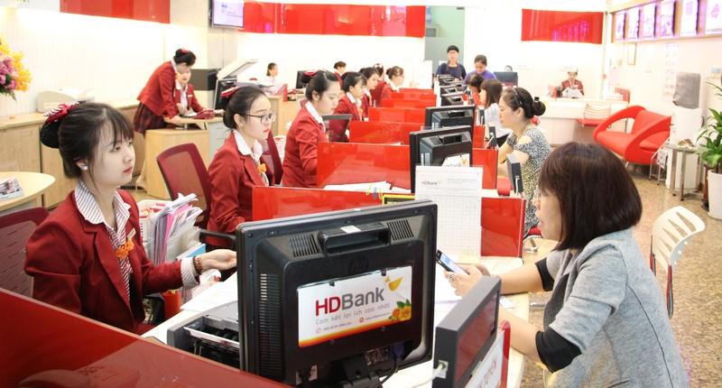 Tiet kiem HDBank, mua sam tha phanh-Hinh-2