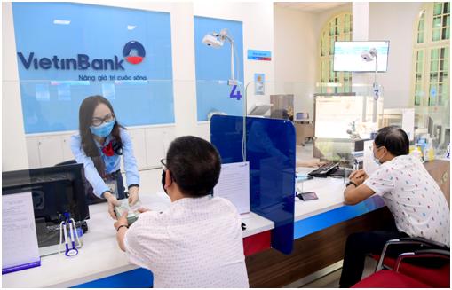 VietinBank bao dam hieu qua va cai thien hoat dong kinh doanh-Hinh-2