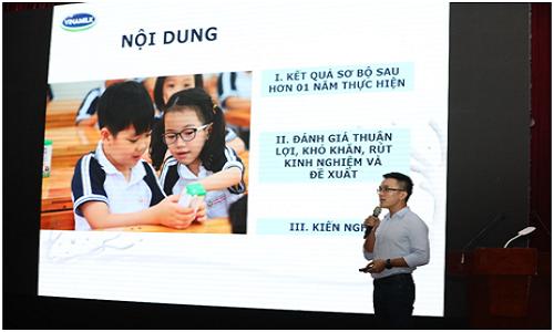 Ha Noi danh gia hieu qua cua Sua hoc duong giai doan 2018-2020-Hinh-4