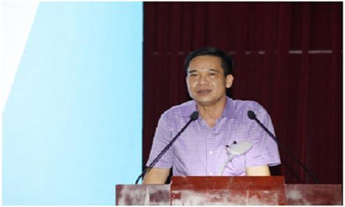 Ha Noi danh gia hieu qua cua Sua hoc duong giai doan 2018-2020-Hinh-6