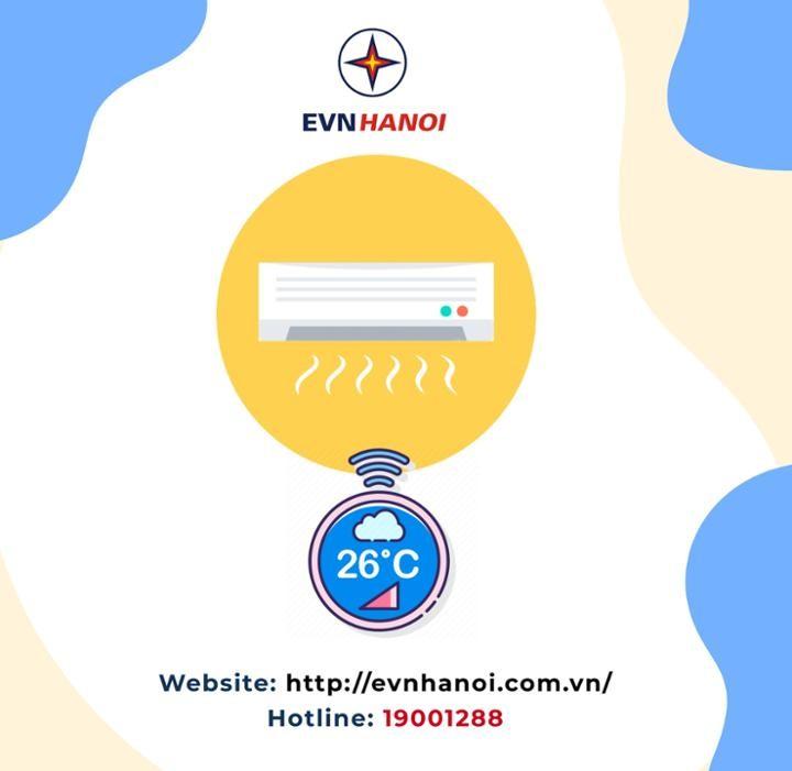 Nguyen nhan nao hoa don tien dien tang cao?-Hinh-4