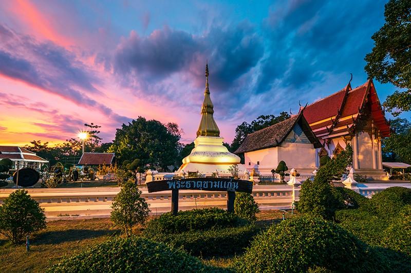 Vietjet Thai Lan mo rong mang bay khap xu so chua Vang-Hinh-2