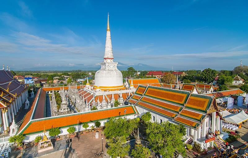 Vietjet Thai Lan mo rong mang bay khap xu so chua Vang-Hinh-3