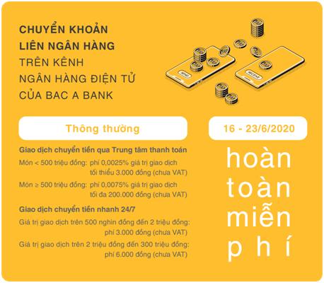 Huong ung ngay khong tien mat 16/6 voi nhieu uu dai tu BAC A BANK-Hinh-2