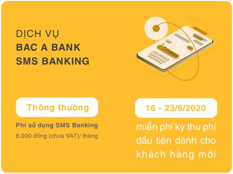 Huong ung ngay khong tien mat 16/6 voi nhieu uu dai tu BAC A BANK-Hinh-3