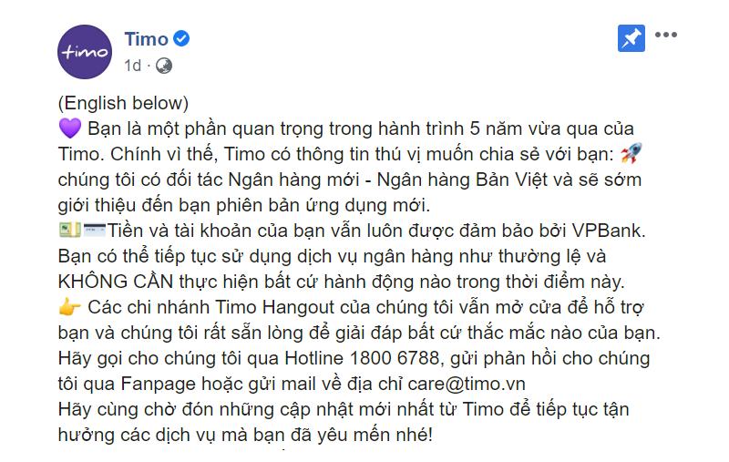 Thong bao gui khach hang su dung dich vu Ngan hang so Timo cua VPBank-Hinh-2