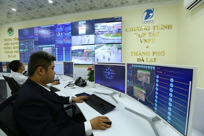 VNPT - Muc tieu dan dau chuyen doi so-Hinh-2