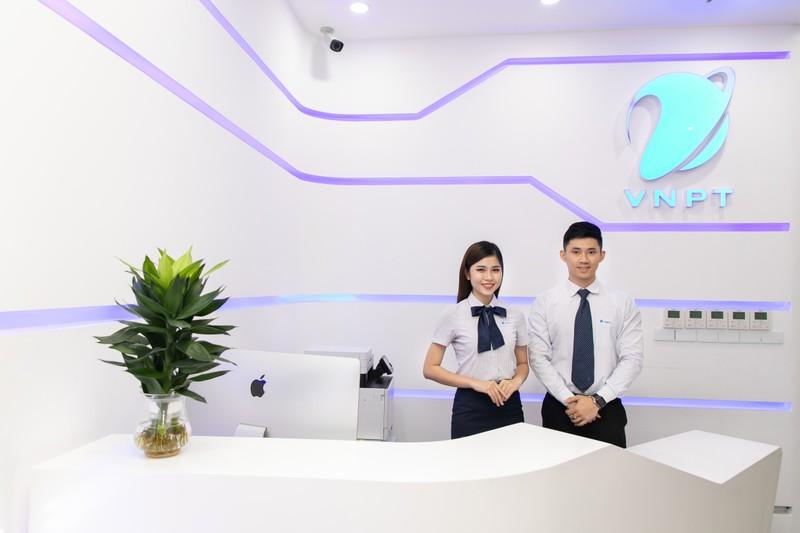 VNPT - Muc tieu dan dau chuyen doi so-Hinh-3