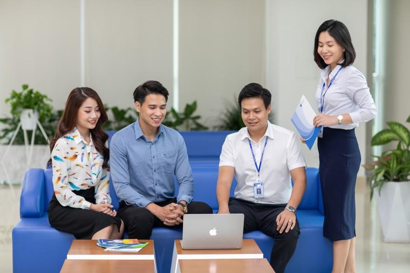 VNPT doat quan quan giai thuong tai IT World Awards 2020-Hinh-2