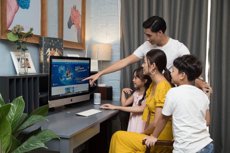 VNPT doat quan quan giai thuong tai IT World Awards 2020-Hinh-3