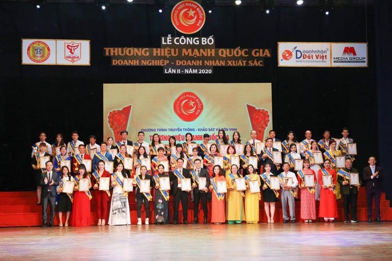 Top 10 thuong hieu manh quoc gia 2020 goi ten Duoc pham Tam Binh-Hinh-2