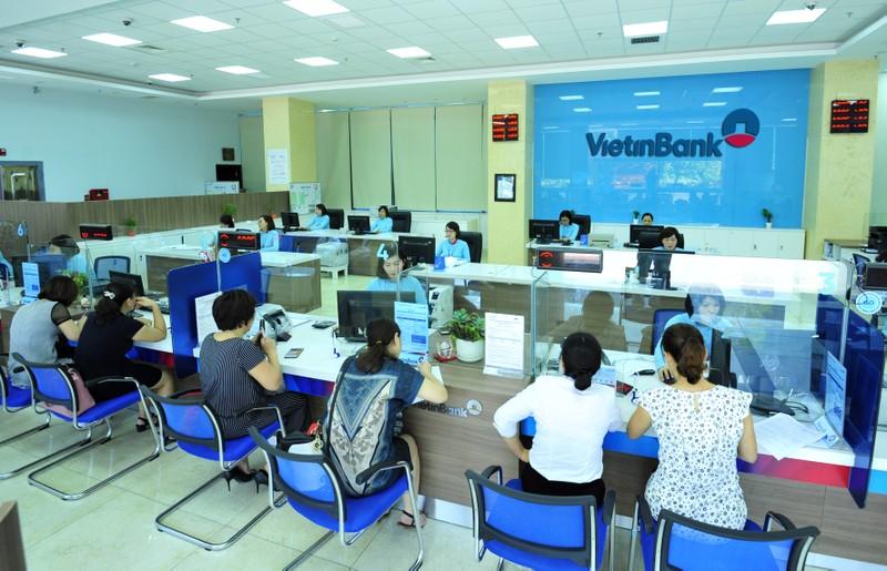 VietinBank tien phong trong thanh toan truc tuyen tren Cong Dich vu cong-Hinh-2
