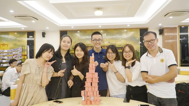 Chinh thuc ra mat sinh vien DynaGen Initiative khoa II-Hinh-3