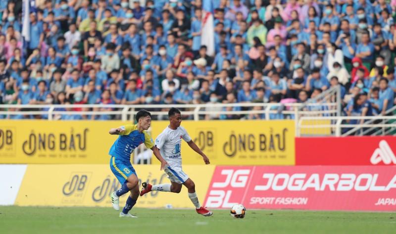 SV-League 2020: Bung no tinh than, thang hoa cam xuc-Hinh-2