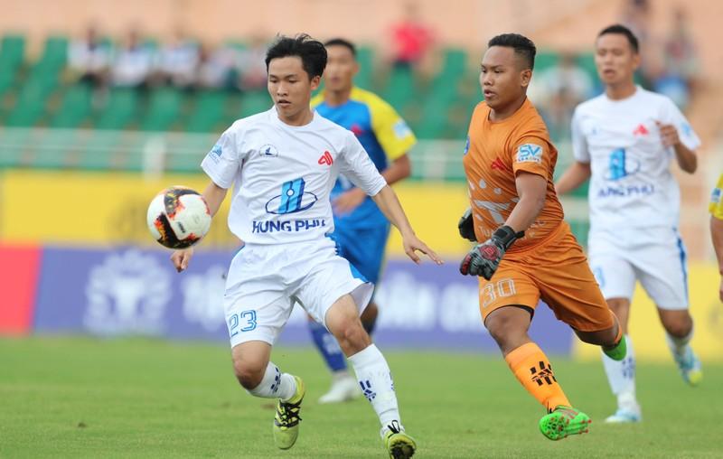 SV-League 2020: Bung no tinh than, thang hoa cam xuc-Hinh-3