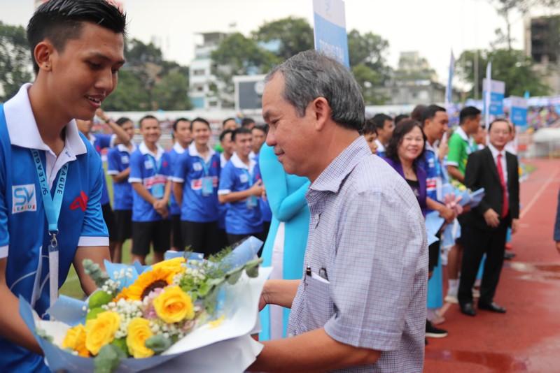 SV-League 2020: Bung no tinh than, thang hoa cam xuc-Hinh-4