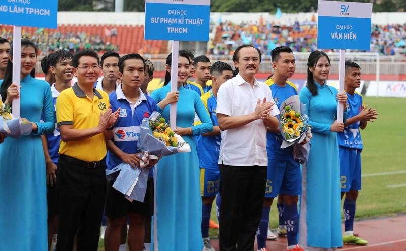 SV-League 2020: Bung no tinh than, thang hoa cam xuc-Hinh-5
