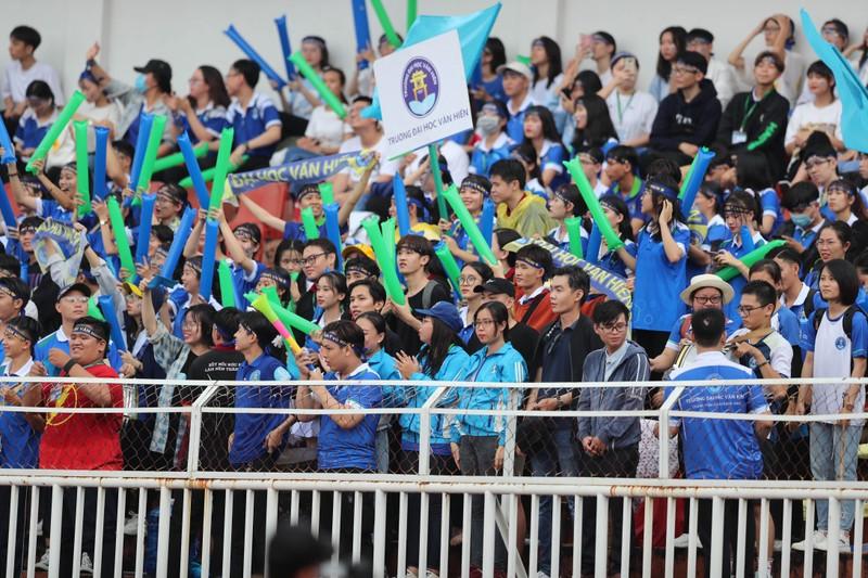 SV-League 2020: Bung no tinh than, thang hoa cam xuc-Hinh-6