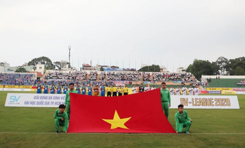 SV-League 2020: Bung no tinh than, thang hoa cam xuc-Hinh-7