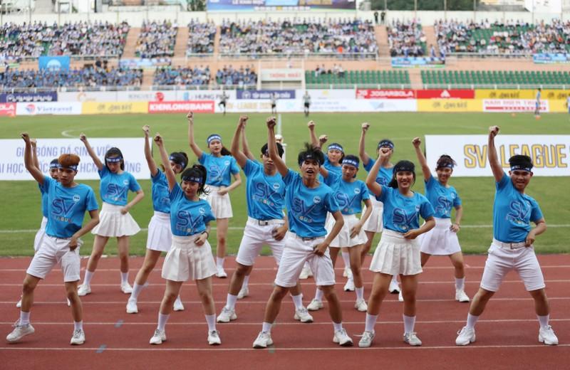 SV-League 2020: Bung no tinh than, thang hoa cam xuc-Hinh-8