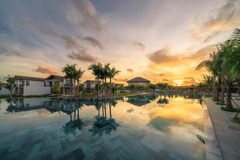 New World Phu Quoc Resort sanh vai cung nhung khu nghi duong hang dau the gioi-Hinh-5