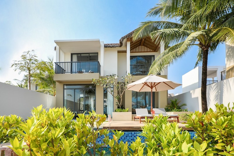New World Phu Quoc Resort sanh vai cung nhung khu nghi duong hang dau the gioi-Hinh-6