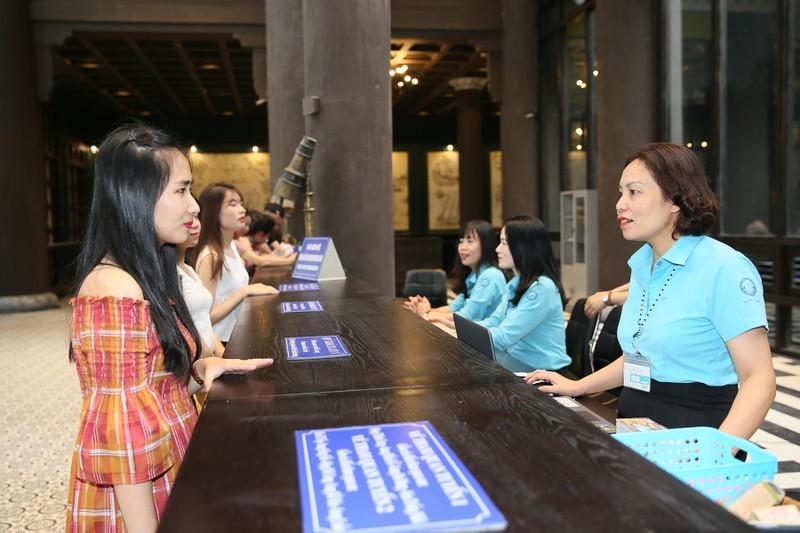 Cang tau khach quoc te Ha Long – Dau an nang hang du lich bien Viet Nam-Hinh-7
