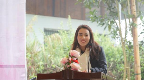 Nguoi dan ban Muong An phan khoi don diem truong moi-Hinh-5