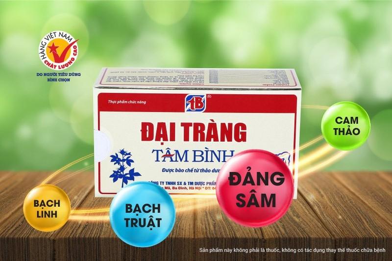 5 bi quyet vui tiec cuoi nam khong lo roi loan tieu hoa-Hinh-2