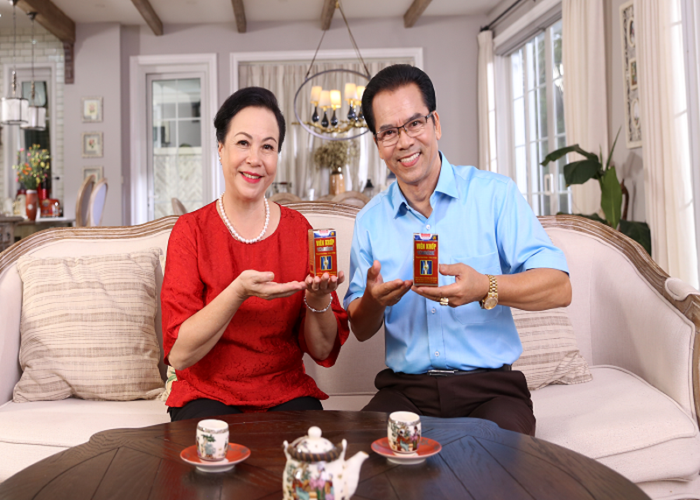 Top 5 Cong ty Dong Duoc uy tin 2020 goi ten Duoc Pham Tam Binh-Hinh-3