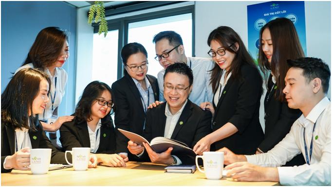 Tu nay den 2023, Nova Group can toi 40.000 nhan luc-Hinh-2