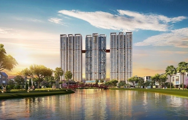 Van Phu - Invest dat 200 ty loi nhuan nhuan quy 4/2020, dat ke hoach tang truong 20% nam 2021
