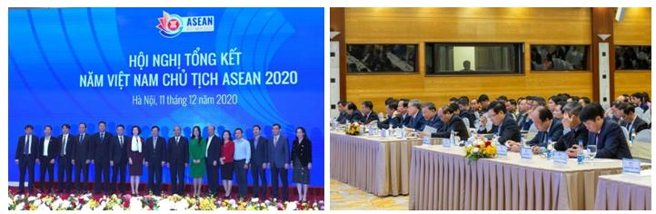 Vinamilk vinh du duoc chon phuc vu cho cac su kien lon cua quoc gia trong nam 2020-Hinh-5