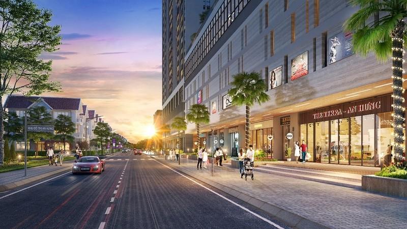 Van Phu - Invest: Top 10 nha phat trien bat dong san hang dau Viet Nam nam 2020