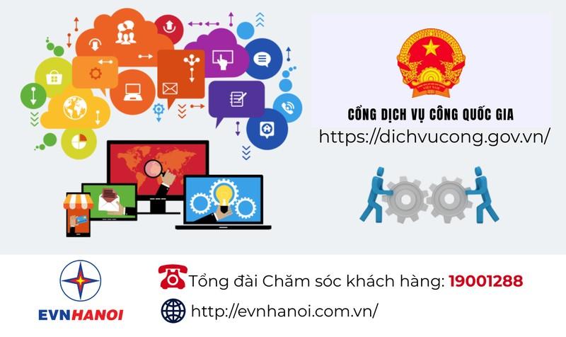 Tien loi nhu dich vu dien Online-Hinh-2