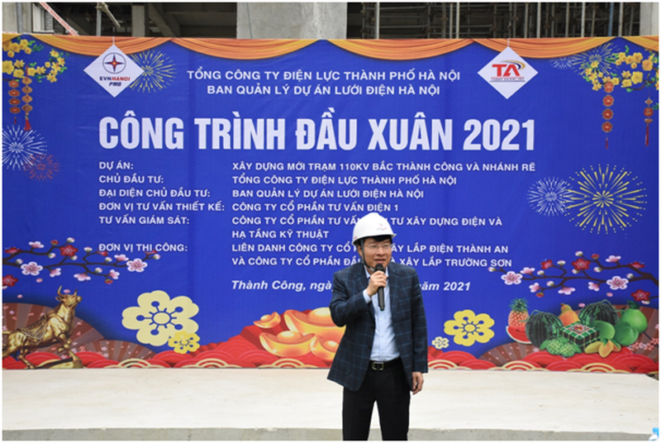 EVNHANOI quyet tam hoan thanh cong tac dau tu xay dung nam 2021-Hinh-4