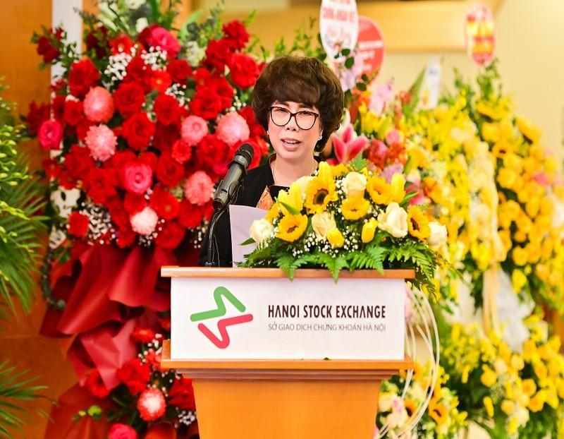 BAC A BANK chinh thuc niem yet co phieu tren san HNX-Hinh-3