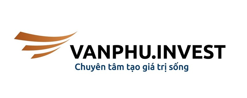 Van Phu - Invest thay doi nhan dien thuong hieu va ky vong but pha trong nam 2021-Hinh-2