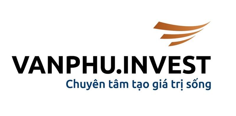 Van Phu - Invest thay doi nhan dien thuong hieu va ky vong but pha trong nam 2021